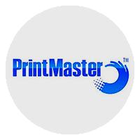 PrintMarster