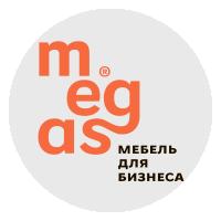 Компанія Megas