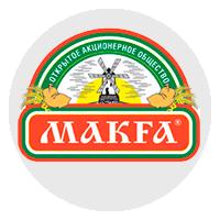 Макфа Україна