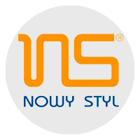 Nowy Styl Group, furniture solutions