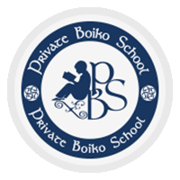Private Boiko School