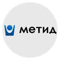 Metid Company