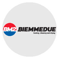 Biemmedue heating cleaning and drying
