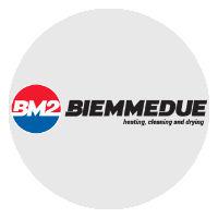 Компания Biemmedue, Италия